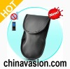 Mobile Phone Signal Blocking Bag