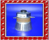 ultrasonic cleaner transducer