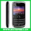 K9300 triple sim cards mobile phone