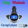SALE fm transmitterCar mp3