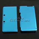 New Hard Aluminum Case COVER SKIN PROTECTOR FOR NINTENDO 3DS