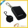 wireless anti-lost alarm