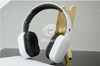 2.4Gz wireless bluetooth headphones
