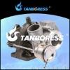 Designed for SAAB 9-3 I 2.3 TD04HL-15T-6 49189-01800 SAAB turbo