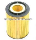 AUTO oil filter VW 021 115 562A,021115 561B