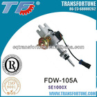 BRAND NEW Distributor FIAT SE105A SE100CX