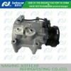 auto compressor for Jaguar S-Type (03-00)