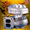 Renault Turbocharger 3524695 TA4505/H2C Application Renault MIDR-062045