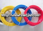 plastic nylon tube