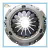Tansmission system, clutch cover for TOYOTA TYC518