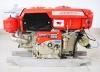 CP95E DIESEL ENGINE