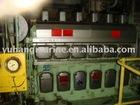 Diesel engine complete - Wartsila 6L20