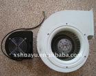 200mm single inlet Centrifugal blower fan