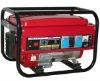 Office gasoline generators 2kw