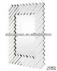 contemporary decorative wall mirrorHG-AM276