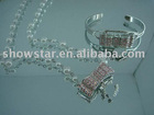2012 brand jewelry set (Paypal accept)