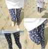 fashion star printed legging