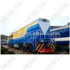 SD series railway locomotive accessories