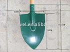 round shovel head S506-2