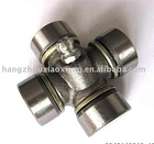 Universal Joint/Crosspiece of cardan for Russia car or machinery