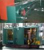 copper rod drawing machine,Copper rod breakdown machine,Copper rod drawing machine,wire drawing machine