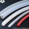 Medical silicone tube