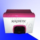 Digital nail painting machine for salon