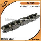 HP50 Hollow pin chain