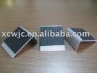 PVC stair nosing(XC-FHT1001)