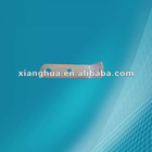 zhejiang new stamping metal part stamped metal product