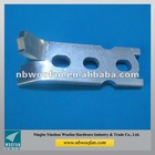 precast feet erection lifting anchor construction parts