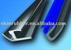 PVC seal strip