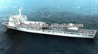 Ocean Freight service form Shenzhen to Bandar,Abbas,Iran