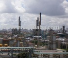 Cement Plant/cement production line/cement plant on turnkey basis