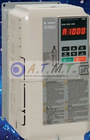 Yaskawa A1000 General inverter, energy-saving, high efficiency, high-performance current vector control inverter