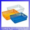 Storage Box plastic storage box file box
