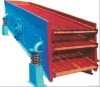 Hot sale yzs vibrating screen