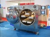 XWZ -MicrowaveVacuum Drying Sterilizer Machine