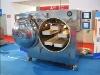 XWZ -MicrowaveVacuum Drying Sterilizer Machine