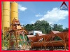 High Standard Concrete Batching Plant HZS60