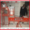 002 hot model automatic chalk machine(0086-13643710254)