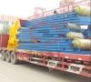belt conveyors china