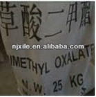 nanjing joy chemical supply with dimethyl oxalate