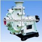 Shijiazhuang Mining Slurry pump