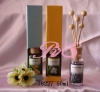 Fragrance for reed diffuser