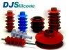 High Voltage Insulator Rubber