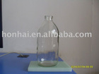 infusion glass bottle