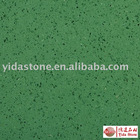 Yinjing Green Stone(artificial stone,artificial marble,solid surface)