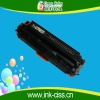 4 color Toner cartridge for HP Color LaserJet CP2025/2320