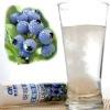 Natural blueberry Effervescent Tablets(healthcare supplement)